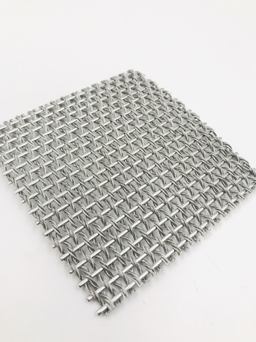 Flexible Rod Mesh/ JA-F011